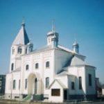 Памятники Фаниполя и популярные места