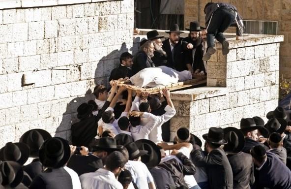 Погребальные традиции и обряды разных стран и вероисповеданий