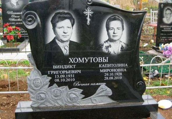памятники из гранита оренбург личный кабинет