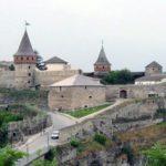 Памятники Брестской области