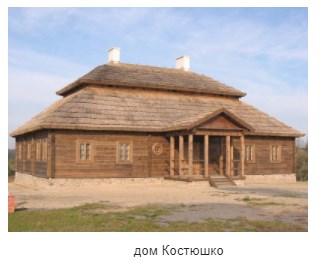 Памятники Коссово